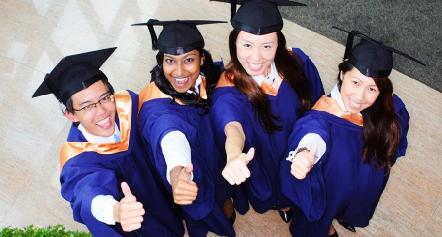 Image result for National University of Singapore International PHD Scholarship