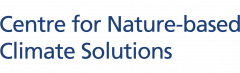 NUS Centre for Nature-based Climate Solutions