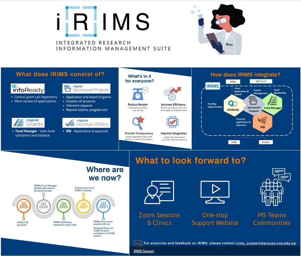 irims-system-poster-03